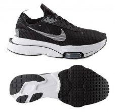 Кросівки Nike Air Zoom-Type SE CV2220-003