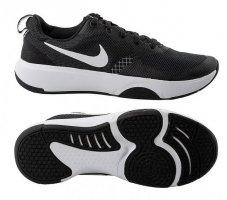 Кросівки Nike City Rep TR DA1352-002