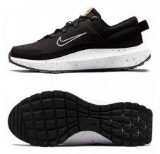 Кросівки Nike Crate Remixa DC6916-003