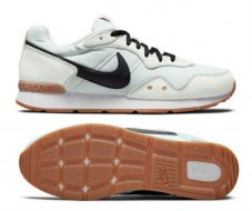 Кросівки Nike Venture Runner M DJ1998-100