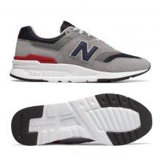 Кросівки New Balance 997Н CM997HCJ