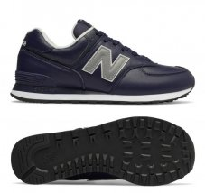 Кросівки New Balance 574 ML574LPN