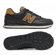 Кросівки New Balance 574 ML574OMD