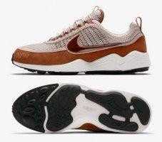 Кросівки Nike AJ6300 AJ6300-200