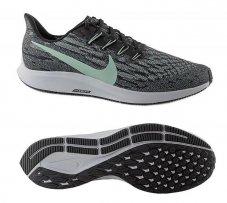 Кросівки Nike Air Zoom Pegasus 36 AQ2203-011