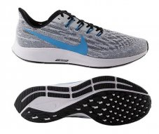 Кросівки Nike Air Zoom Pegasus 36 AQ2203-101