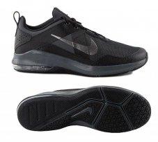 Кросівки Nike Air Max Alpha Trainer 2 AT1237-004