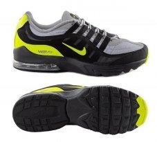 Кросівки Nike Air Max VG-R CK7583-004