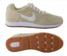 Кросівки Nike Venture Runner Suede CQ4557-700