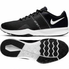 Кросівки Nike City Trainer 2 AA7775-001