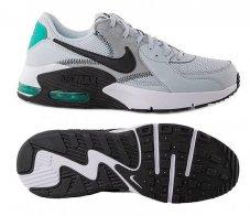 Кросівки Nike Air Max Excee CD4165-014