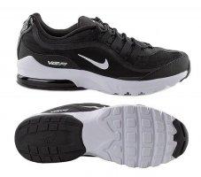 Кросівки Nike Air Max VG-R CK7583-006