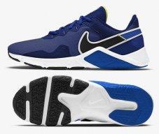 Кросівки Nike Legend Essential 2 CQ9356-400