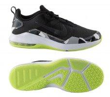Кросівки Nike Air Max Alpha AT1237-009