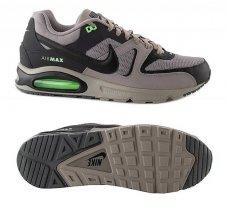 Кросівки Nike Air Max Command CT1286-001