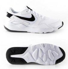 Кросівки Nike LD Victory AT4249-101