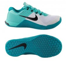 Кросівки Nike Metcon 2 821913-101