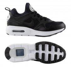 Кросівки Nike Air Max Prime 876068-001
