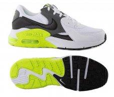 Кросівки Nike Air Max Excee CD4165-114
