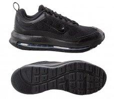 Кросівки Nike Air Max Up CU4826-001