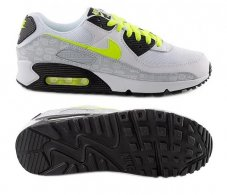 Кросівки Nike Air Max 90 DB0625-100