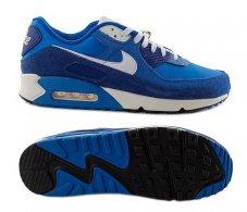 Кросівки Nike Air Max 90 SE DB0636-400
