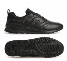 Кросівки New Balance 997Н CM997HDY