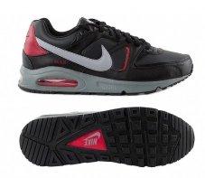 Кросівки Nike Air Max Command CD0873-001