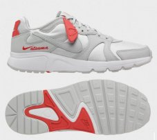 Кросівки Nike Atsuma CD5461-003