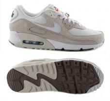 Кросівки Nike Air Max 90 SE DB0636-100