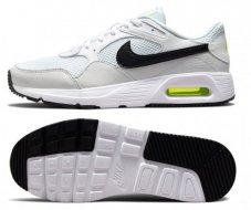 Кросівки Nike Air Max SC CW4555-105
