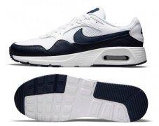 Кросівки Nike Air Max SC CW4555-106