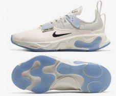 Кросівки Nike React-Type Gtx BQ4737-002