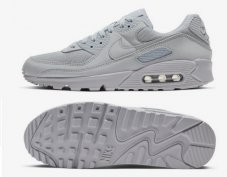 Кросівки Nike Air Max 90 CN8490-001