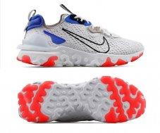 Кросівки Nike React Vision CD4373-104