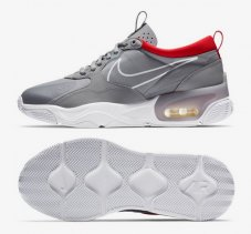 Кросівки Nike Skyve Max BQ4432-001