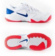 Кросівки тенісні Nike Court Lite 2 AR8836-103