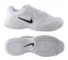 Кросівки тенісні NikeCourt Lite 2 AR8836-100