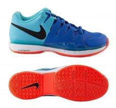 Кросівки тенісні Nike Zoom Vapor 9.5 Tour 631458-402