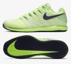 Кросівки тенісні NikeCourt Air Zoom Vapor X AA8021-302