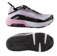 Кросівки дитячі Nike Air Max 2090 CU2093-104