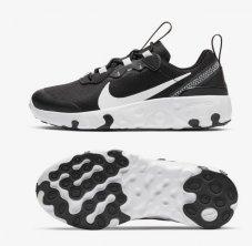 Кросівки дитячі Nike Renew Element 55 CK4082-001