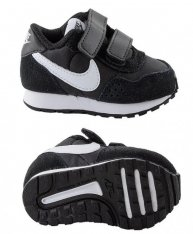 Кросівки дитячі Nike MD Valiant CN8560-002