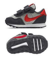 Кросівки дитячі Nike MD Valiant CN8560-003