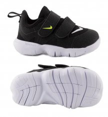 Кросівки дитячі Nike Free RN 5.0 AR4146-001