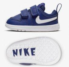 Кросівки дитячі Nike Pico 5 AR4162-400