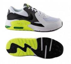 Кросівки дитячі Nike Air Max Excee CD6894-110