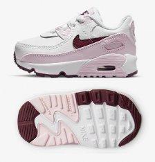Кросівки дитячі Nike Air Max 90 CD6868-114