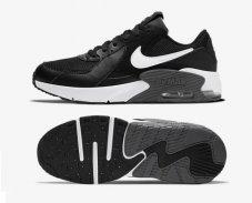 Кросівки дитячі Nike Air Max Excee CD6894-001