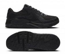 Кросівки дитячі Nike Air Max Excee CD6894-005